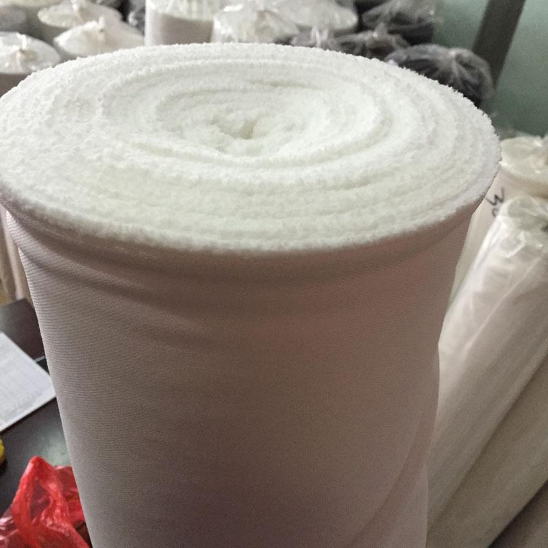 Vải lót   Chambray denim / dyed cotton / cotton lining / Denim chambray denim dyed-sided