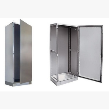 tủ điện bán dẫn  Stainless steel distribution box, stainless steel electrical cabinet, stainless st