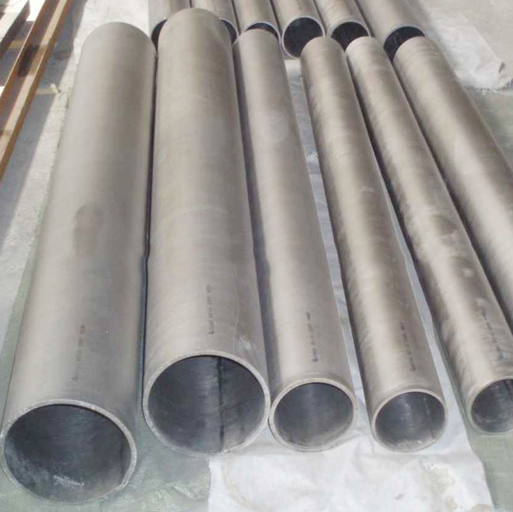 Ống thép    Supply of 304 stainless steel 304 304 stainless steel seamless pipe