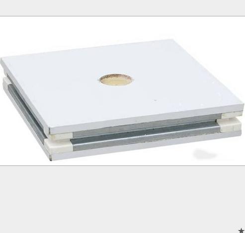 Mạ màu  Hand plate .EPS foam polyurethane. Bake rockwool. Paper honeycomb aluminum honeycomb color