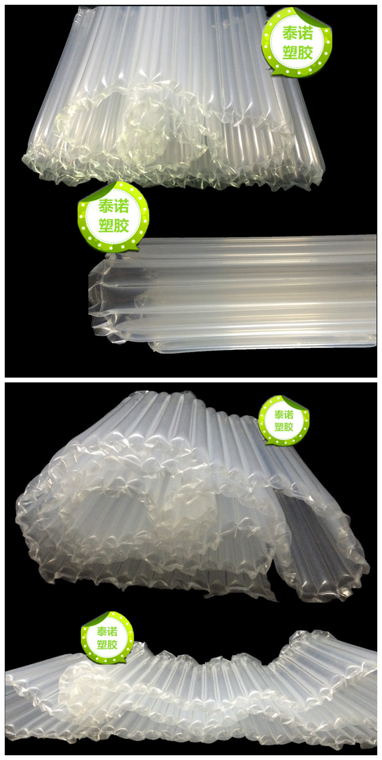 Túi xốp hộp  Coil 40cm 40cm column column shockproof membrane bags customized customized inflatable