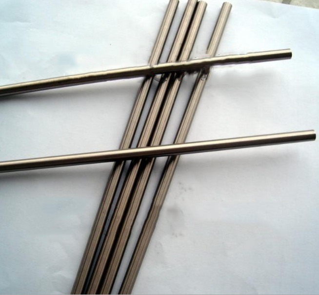 Cu-Al-Jin-liter W80 tungsten copper alloy non-ferrous metal copper can be customized factory direct