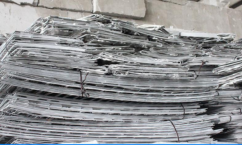 Phế thải kim loại  Non-ferrous scrap recycling companies scrap metal recycling scrap recycling rare