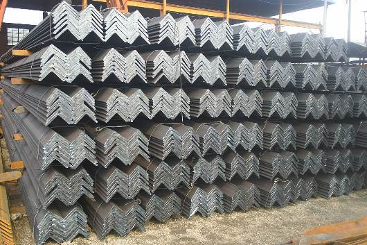 đệm vai áo Maanshan Iron and Steel angles Suppliers wholesale omnipotent angle galvanized angle stee