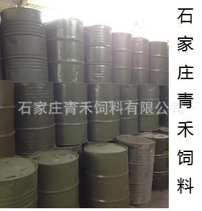 Thức ăn cho gà Feed-grade soy lecithin soy lecithin oil a lecithin oil prices lower feed additive, s