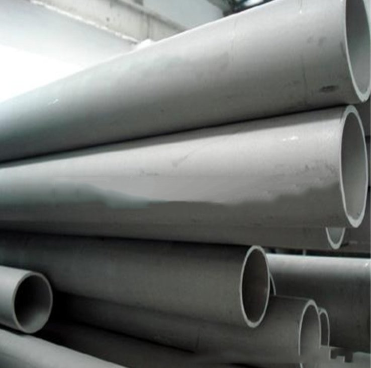 Ống đúc   Shelf 316l stainless steel pipe industrial pipes 316 seamless stainless steel tube can be