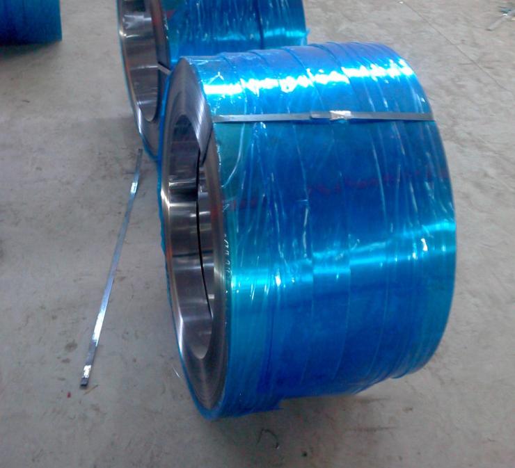 Stainless steel scrap 304 diameter 405/355/265/29