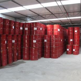 Dầu bôi trơn công nghiệp  [supply] Mobil grease ronex RONEX MP lithium complex grease