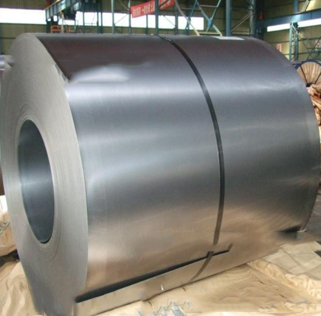 Factory direct prices coated plate hot galvanized plate galvanized volumes CR690T / 410Y-TR tin