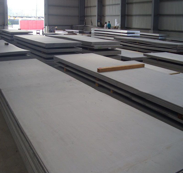 Factory direct 34CrNiMo4 mould steel 34CrNiMo4 alloy structural steel