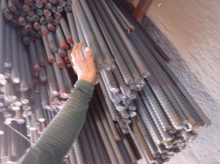 Thép gân  Material PSB1080 Origin / Manufacturer way Tiantie weight management terms Warehouse Depa