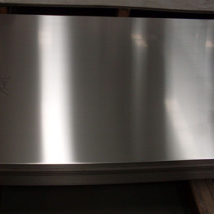 Thép cán nóng  316 hot rolled stainless steel plate 316L stainless steel TISCO large stock of prima