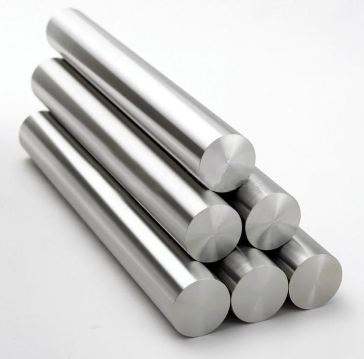ThéThép tròn trơn   Industrial & P round round 20 # carbon steel spot size 20 # cutting retail manu