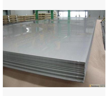 Acting TISCO Baosteel cold rolled 304 stainless steel plate 304 stainless steel hot-rolled coil