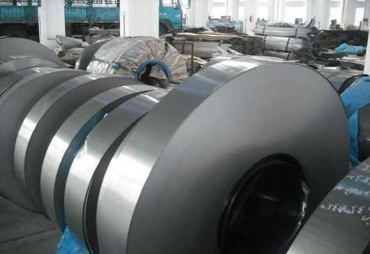 Professional supply B35A230 B35A230 silicon electrical steel silicon steel B35A230