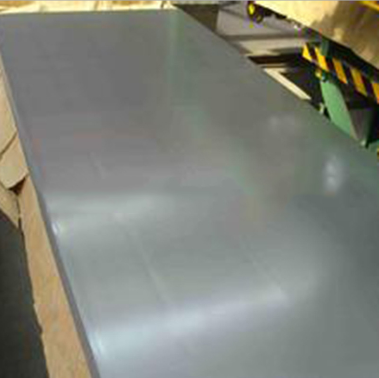 Spot supply galvanized sheet cold-rolled plate galvanized sheet volumes galvannealed steel sheet