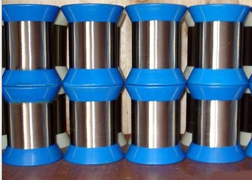 Nhà sản xuất Thép Tấm silicon chất lượng cao - B65A1300 .