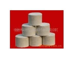 Chất phụ gia chế biến kim loại  Titanium additive