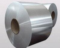 Thép cán nóng Supply Baosteel hot-rolled plates 316L stainless steel 316L stainless steel 316L stain