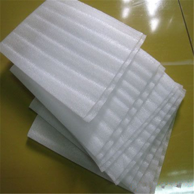Mút xốp   EPE EPE EPE sheet lined wholesale manufacturers compressive new material EPE Profile EPE