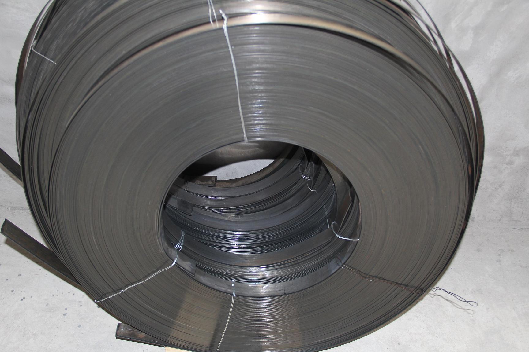 Vải Visco (Rayon) Supply of zinc coating on average is good Q195 galvanized steel galvanized