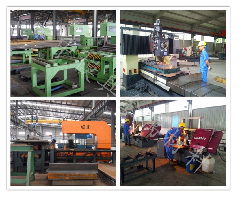 Emperor in franchise Baosteel pickling, hot-rolled, ensure quality automotive steel SAPH440
