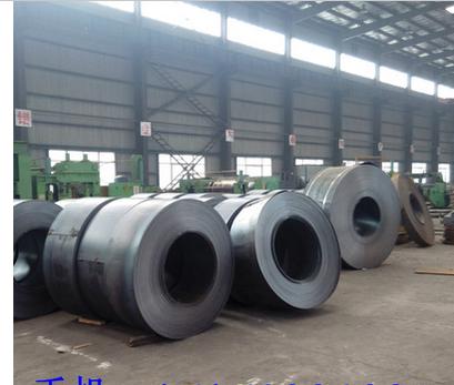 Thép cán nóng   Suzhou # 20 spot wholesale Shagang Steel hot rolled 20 HRC 20 HRC steel thickness 1