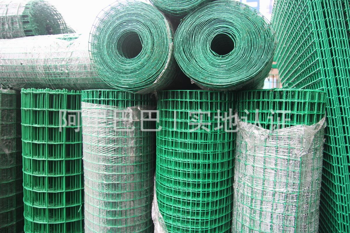 NLSX vải   (Quality factory) non-woven geotextiles geogrid Jiangyin, Wuxi, Changzhou, Nanjing, Jiang