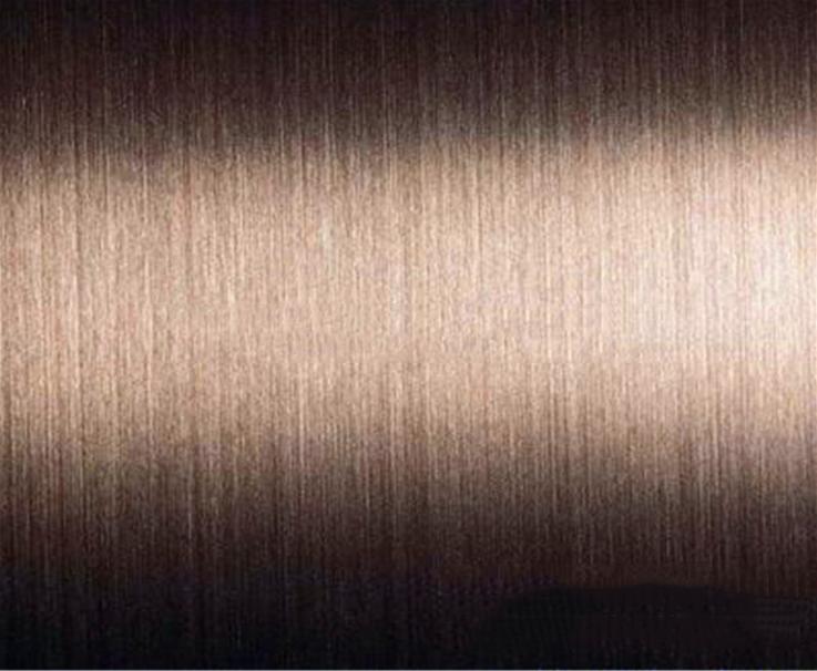Thị trường sắt thép  304 stainless steel material 304 stainless steel stainless steel wire drawing