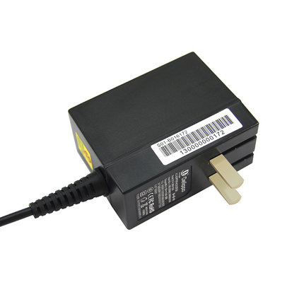 Taipower T760 P72 P73 Tablet PC Power Adapter Charger line 5V2500MA