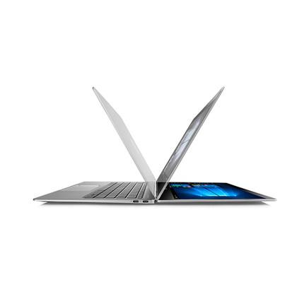Máy tính xách tay - Laptop   HP / Hewlett-Packard ELITEBOOK FOLIO G1 P4P86PT 12.5-inch solid state