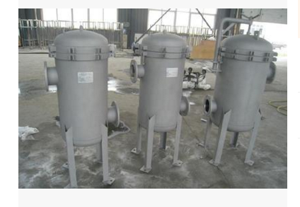 Phế thải kim loại  Professional Resin stainless steel chemical waste solvent recycling heavy metal