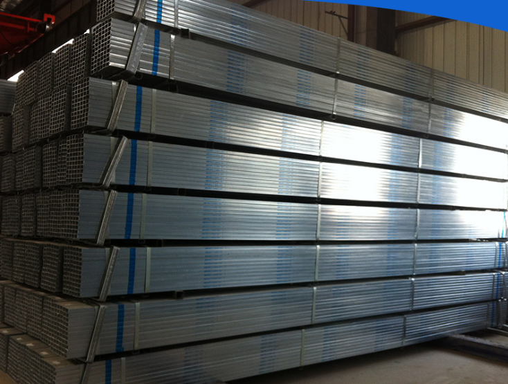 Tôn cuộn  Wholesale galvanized steel galvanized steel Q195 Tianjin factory outlets specializing in
