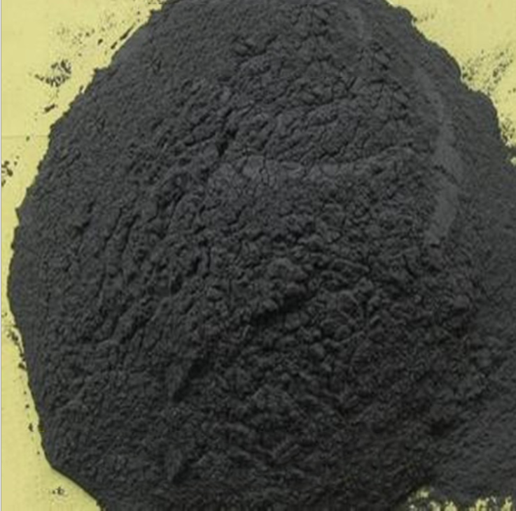 Vật liệu lò rèn Boulder supply coke powder large concessions quality assurance.