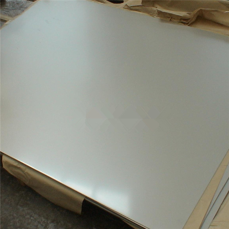 Cán nguội   Wuxi letter-cold-hot-rolled stainless steel plate brushed 310S Direct factory price of