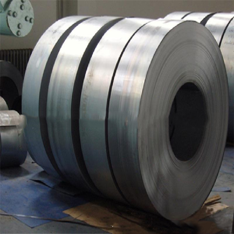 Large supply of high-quality SPCC-SD cold rolled steel SPCC-SB cold rolled coil cold rolled coil and