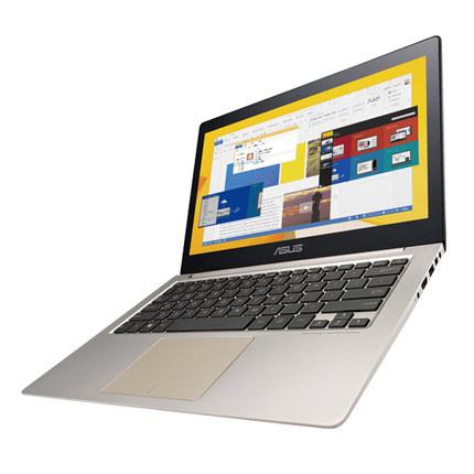 Máy tính xách tay - Laptop  Asus / ASUS U303 U303UB6200 six generations I5 super-thin portable note