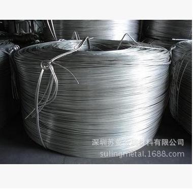 Nguyên liệu sản xuất thép Dấy thép thô
