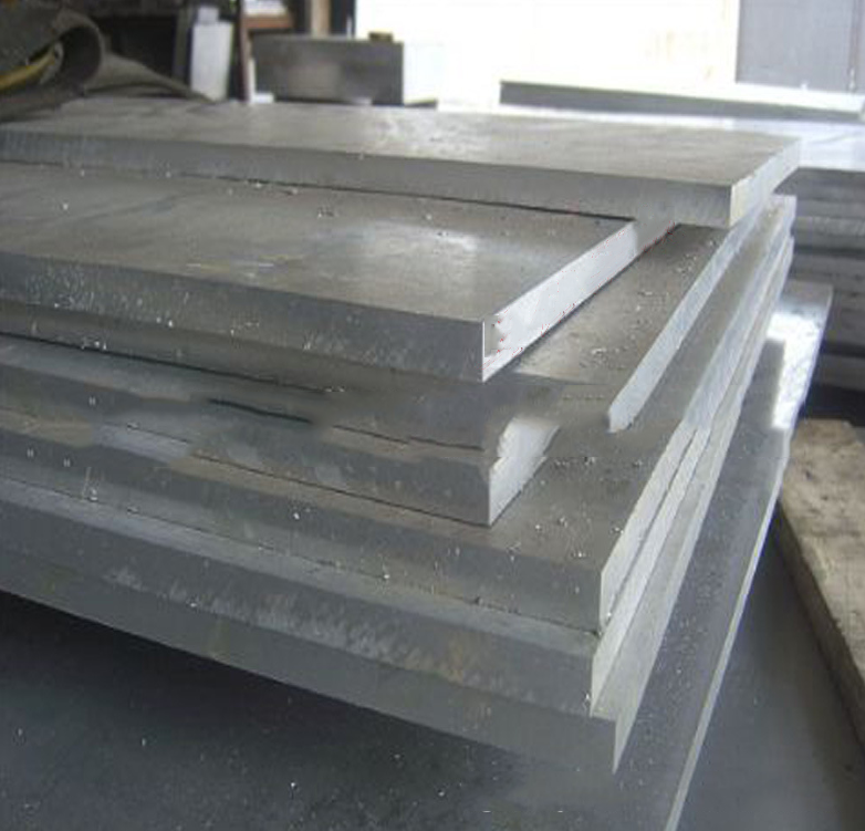 Hợp kim 2A70 aluminum alloy aluminum sheet 2A70, 2A70 aluminum non-ferrous metals supply to make Ali
