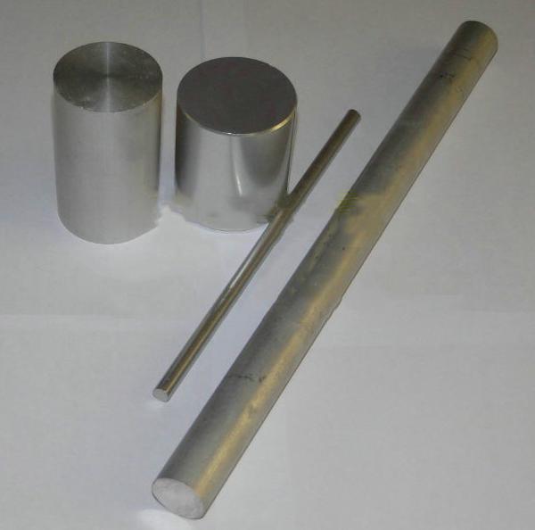 Non-oriented silicon steel 50WW470 spot prices