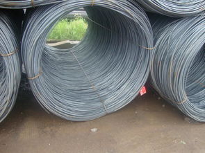 Dây thường  Builder's promotional material HPB235HPB300 Jiujiang Wire φ6.5-12 Coiled 8 10 P line H