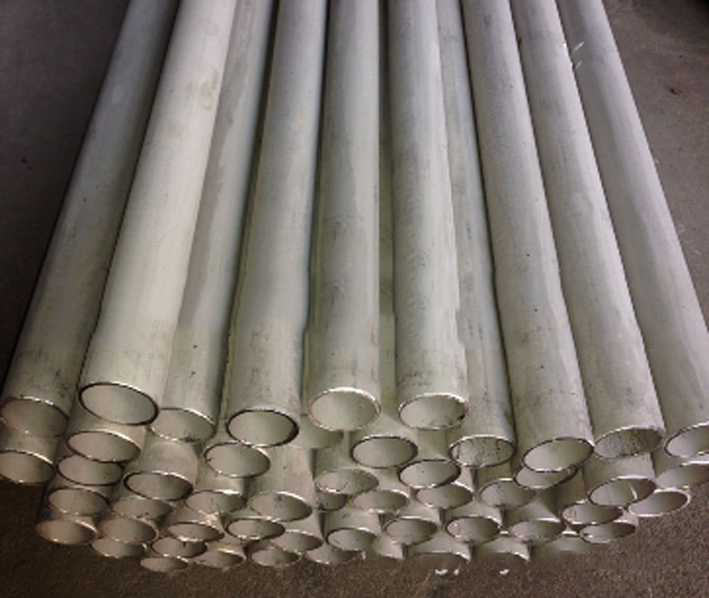 [] Precision cold drawn stainless steel pipe 304 stainless steel pipe seamless stainless steel pipe