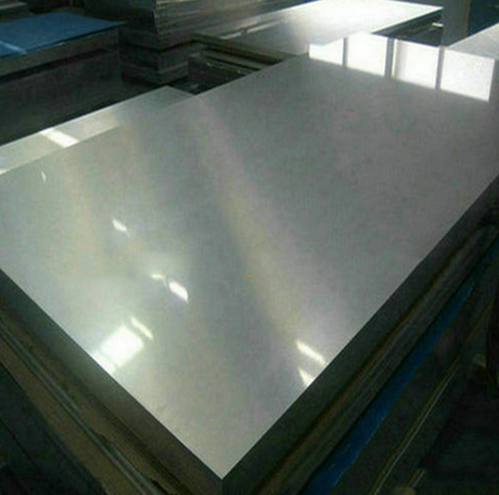 Cán nguội  Kaiping brushed stainless steel plate 316 304 201 stainless steel cold rolling mill