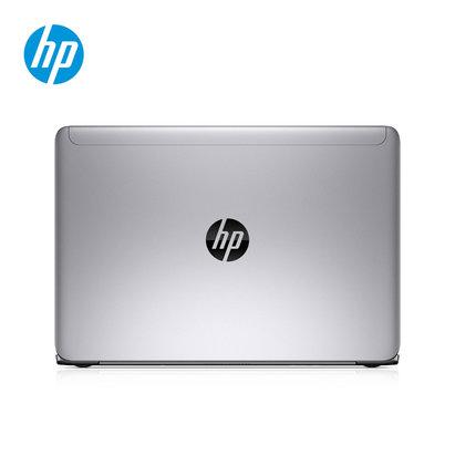 Máy tính xách tay - Laptop   HP / HP EliteBook Folio 1040 G2 T7Z99PA Commerce Business Notebook PC