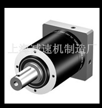 Mô-tơ Servo  Cheap PF planetary gear / planetary gear motor / precision servo reducer / reducer / Sp