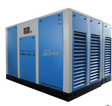 Máy nén khí  Manufacturers supply low-pressure compressor and low voltage energy-saving low-pressur
