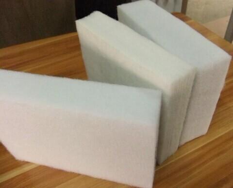Vật liệu lót may mặc  Guangzhou supply environmentally friendly high elastic and durable hard cotton
