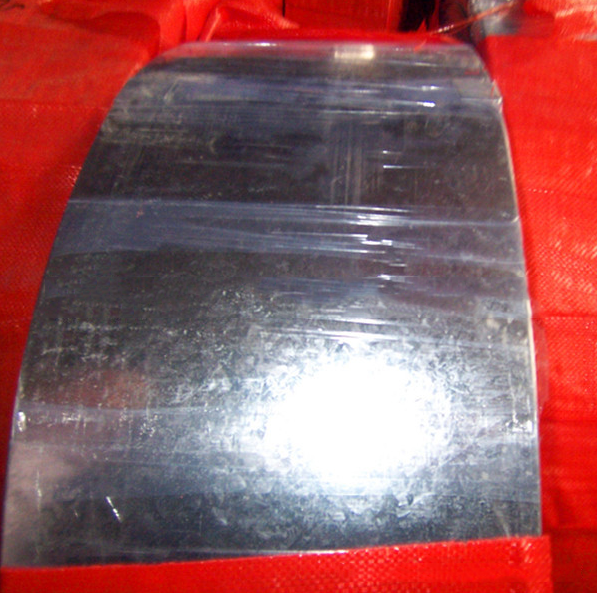 Q195 sales of high-quality galvanized steel strip black Strip withdrawal Bright Strip affordable wel