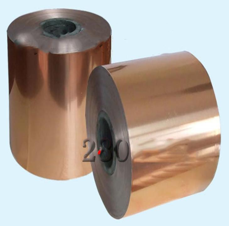 Hợp kim  Jin Xin copper plant Copper alloy non-ferrous metal beryllium copper beryllium copper bery