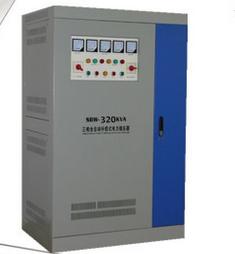 Máy biến áp 3 pha SBW-320K